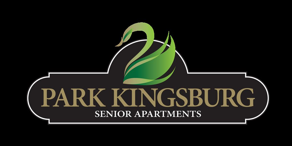 Park Kingsburg Apts at Kingsburg, CA