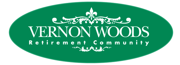Vernon Woods Retirement Community Inc. at Lagrange, GA
