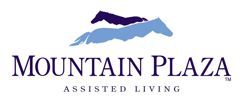 Mountain Plaza Assisted Living at Casper, WY