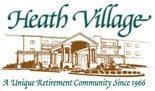 Heath Village at Hackettstown, NJ
