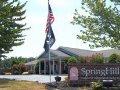 Springhill at Neosho, MO