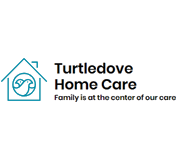 Turtledove Home Care at Fairfield, CT