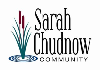 Sarah Chudnow Community at Mequon, WI