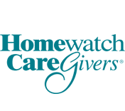 Homewatch CareGivers of Northeast Garland at Garland, TX