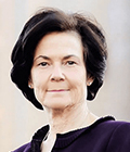 Susan M. Forbes at El Paso, TX