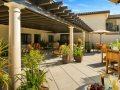Atria Hillcrest at Thousand Oaks, CA