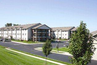 Richmont Village at Bellevue, NE