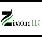 Zinadum, LLC at Evanston, IL