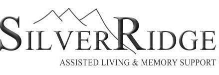 Silver Ridge Assisted Living Gretna at Gretna, NE