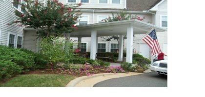 Twin Rivers Senior Independent Living at Pittsboro, NC