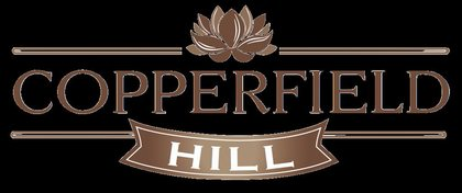 Copperfield Hill at Robbinsdale, MN