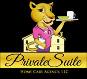 PRIVATE SUITE HOME CARE AGENCY, LLC at PHOENIX, AZ