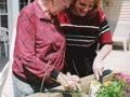 Our House Memory Care at Eau Claire, WI