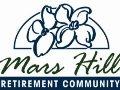 Mars Hill Retirement at Mars Hill, NC