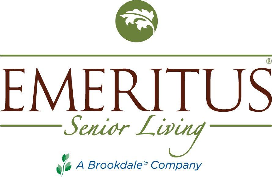 Emeritus at Park Avenue Estates at Lexington, NE