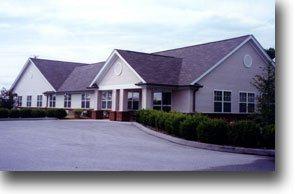 St. Andrew's Assisted Living of Bridgeton at Bridgeton, MO