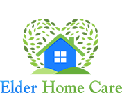 Elder Home Care - Manhattan, NY at New York, NY