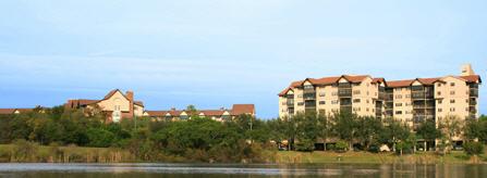 University Village at Tampa, FL