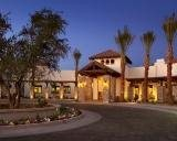 The Village at Ocotillo at Chandler, AZ