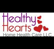 Healthy Hearts Home Health Care, LLC at Upland, PA