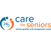 Care for Seniors at Novato, CA