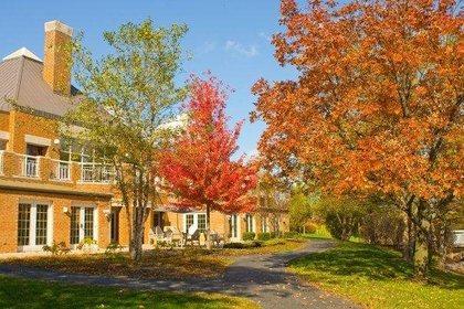 Peace Village at Palos Park, IL