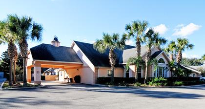 Brookdale DeLand at Deland, FL