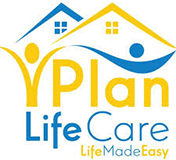 Plan Life Care - Daytona Beach, FL at Daytona Beach, FL