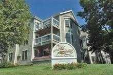 Lake Square Apartments at White Bear Lake, MN