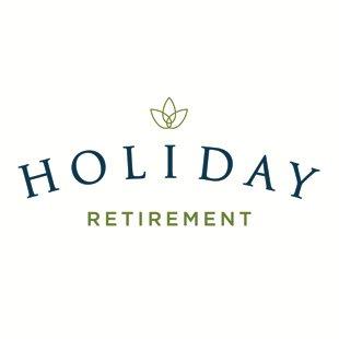 Summerfield Retirement at Bradenton, FL