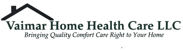 Vaimar Home Health Care at Excelsior, MN