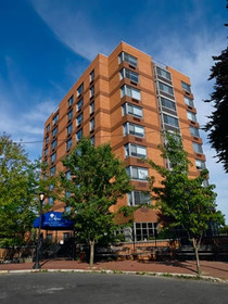 Atria of Forest Hills at Forest Hills, NY