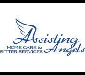 Assisting Angels LLC at Ridgeland, MS