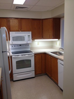Wesley Enhanced Living Upper Moreland at Hatboro, PA