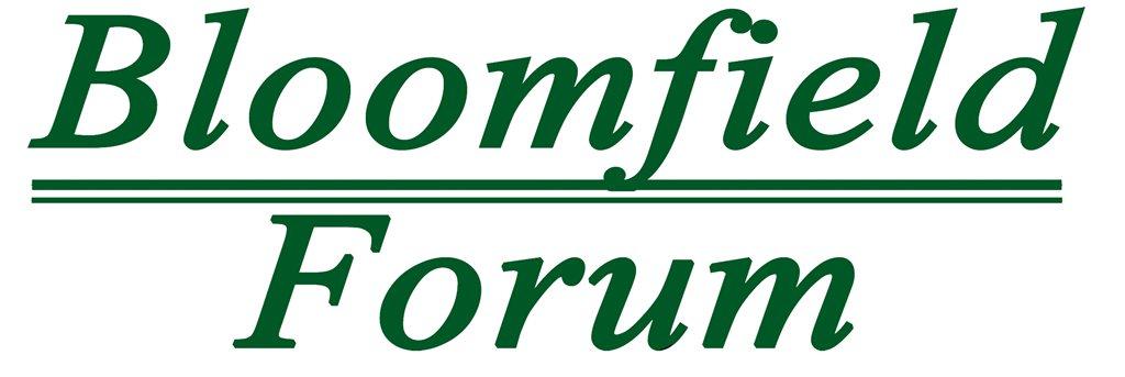 Bloomfield Forum at Omaha, NE