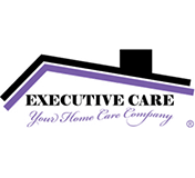 Executive Care at Avon Lake, OH