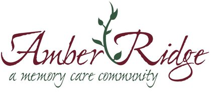 Amber Ridge Memory Care at Moline, IL
