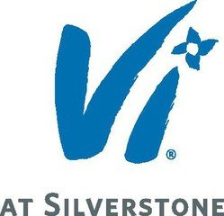 Vi at Silverstone at Scottsdale, AZ
