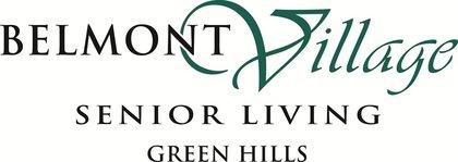 Belmont Village Green Hills at Nashville, TN