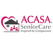 ACASA Senior Care North Atlanta at Woodstock, GA