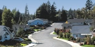 Horizon Village Community at Grants Pass, OR
