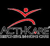 Acti-Kare of South Shore, MA at Middleborough, MA