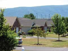 Stuarts Draft Retirement Community at Stuarts Draft, VA