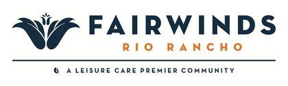 Fairwinds - Rio Rancho at Rio Rancho, NM