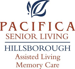 Pacifica Senior Living Hillsborough at Chino, CA