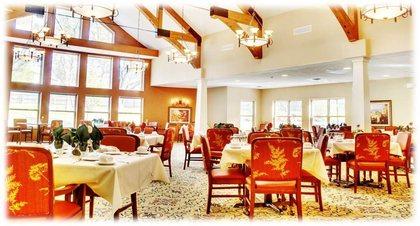 Lakeline Oaks Retirement Resort at Cedar Park, TX
