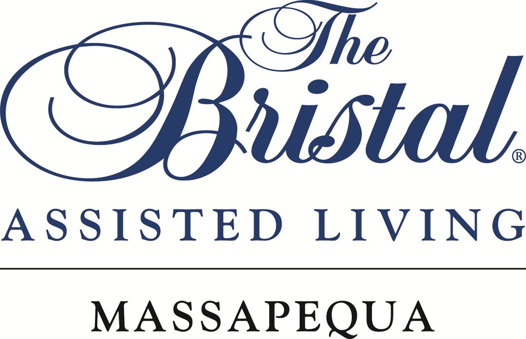 The Bristal Assisted Living at Massapequa at Massapequa, NY