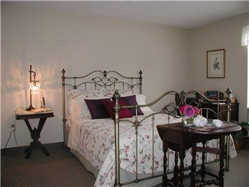 Woodland Place Assisted Living at Greensboro, NC