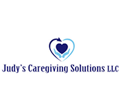 Judy's Caregiving Solutions, LLC at Woburn, MA