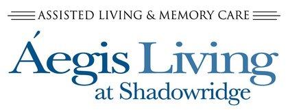 Aegis at Shadowridge at Oceanside, CA
